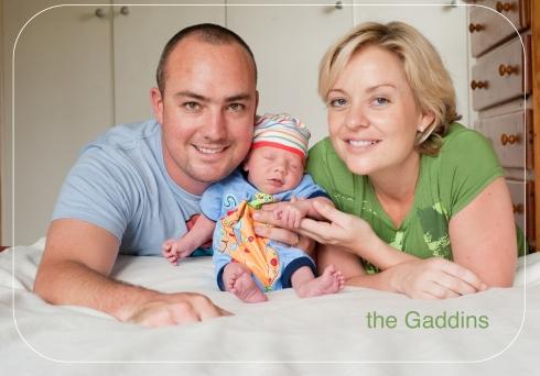 gaddins3