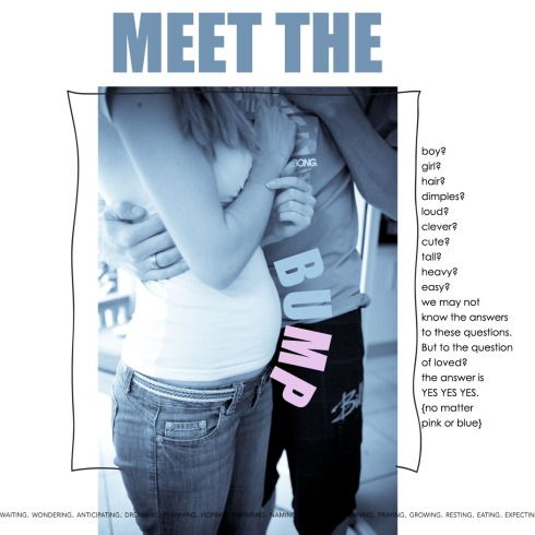 meet-the-bump